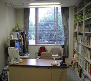 Office1_2