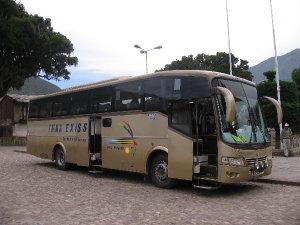 Bus_1612