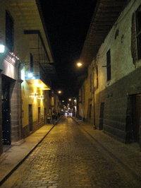 Cuzco_1606