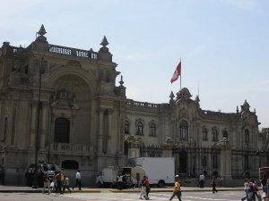 Lima_2149