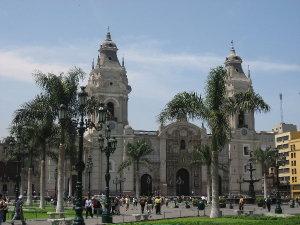 Lima_2154