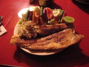 Food_1707