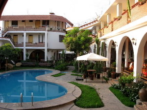 Hotel_0465