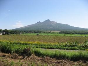 Hokkaido_3206