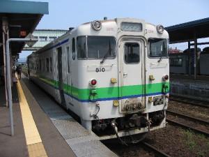 Hokkaido_3215