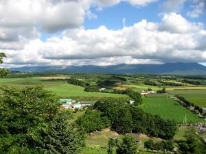 Hokkaido_3576