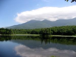 Hokkaido_3249
