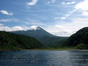Hokkaido_3428