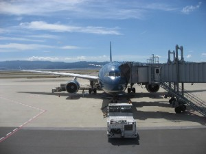 A330001