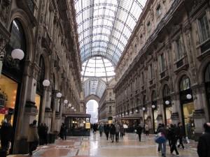Milano_1962