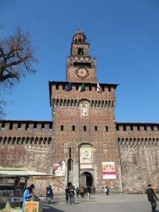 Milano_1979