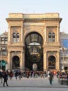 Milano_2009
