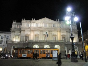 Milano_2012