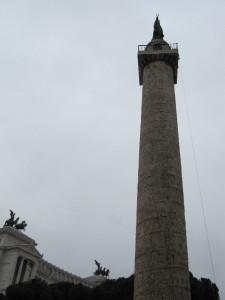 Roma_2343_2