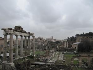 Roma_2358
