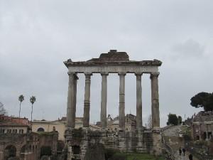 Roma_2365