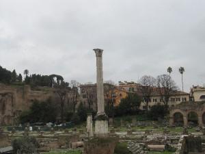 Roma_2369
