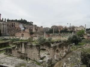 Roma_2383