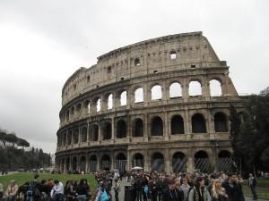 Roma_2393