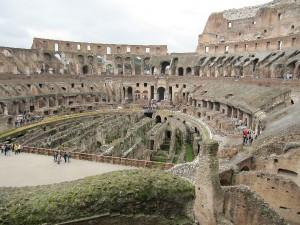 Roma_2401