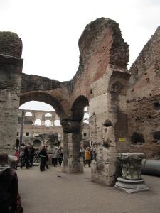Roma_2431