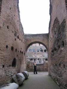 Roma_2448