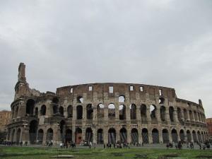 Roma_2460