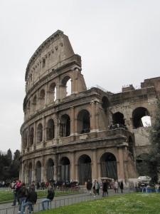 Roma_2467