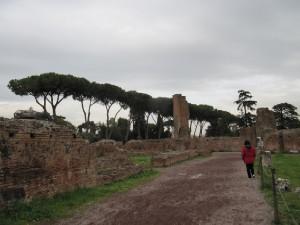 Roma_2504