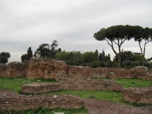 Roma_2510