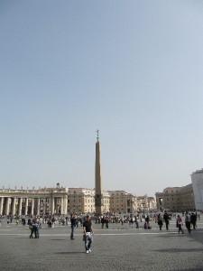 Roma_2553