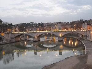Roma_2590