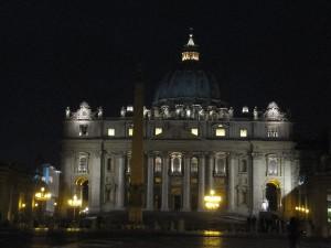 Roma_2600