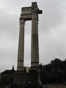 Roma_2623