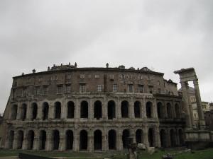 Roma_2629