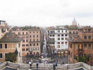 Roma_2667