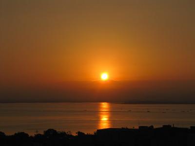 Sun_7251