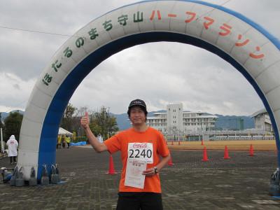 Moriyama_7446