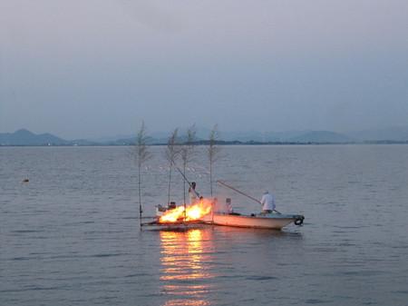 Mitarashi_1305