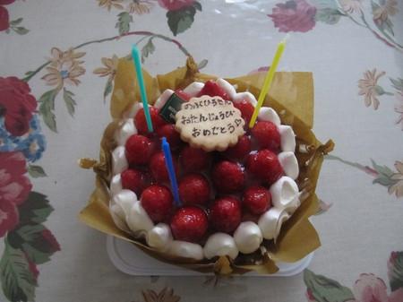 Birthday_1965