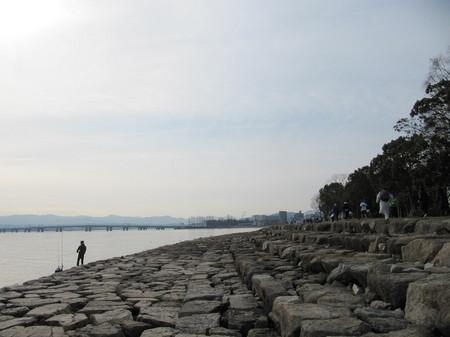 Biwako_3702